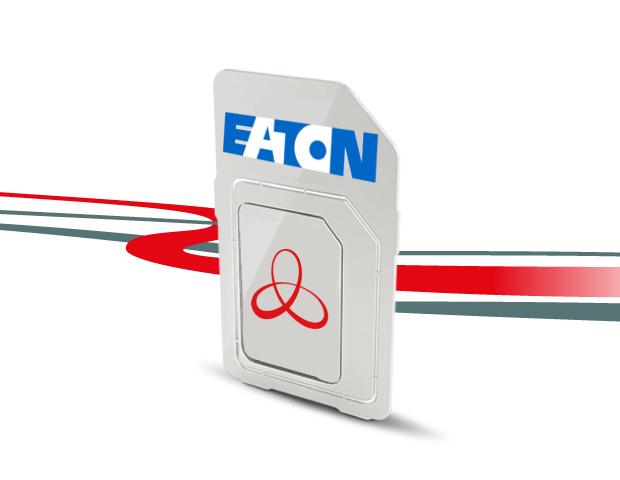 Eaton-SIMs-M2M---News