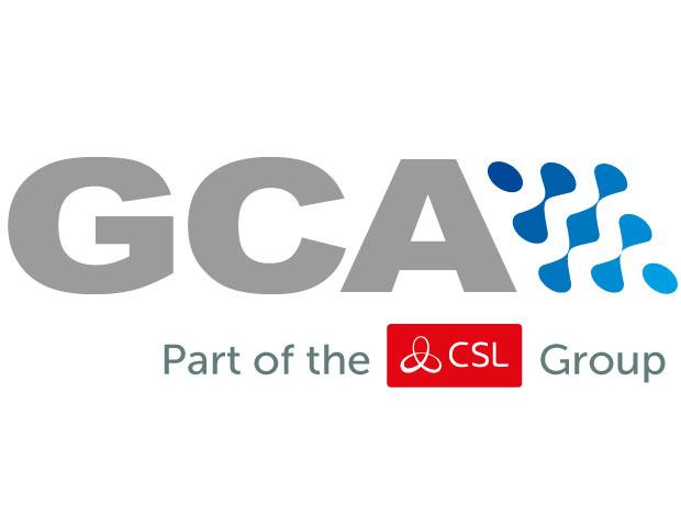 GCA-CSL-Logo_-_News