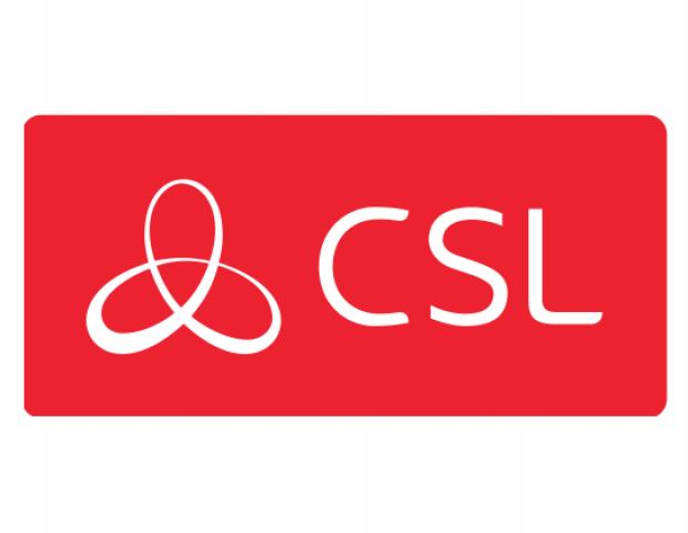 csl-logo-news