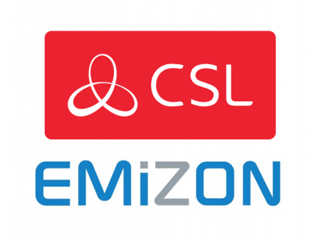 csl_and_emizon2