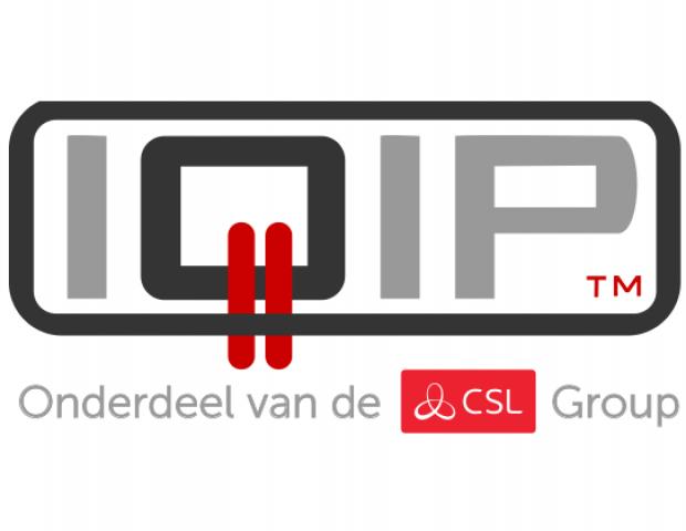 iqip_CSL_Dutch