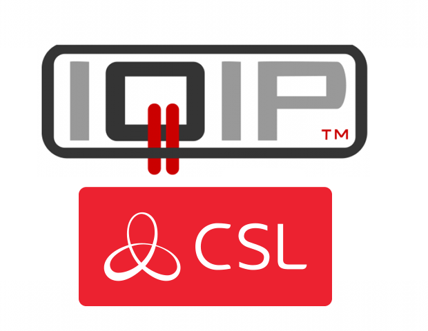 iqip_CSL_french
